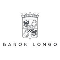 Baron_longo