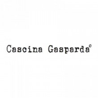 Cascina_Gasparda