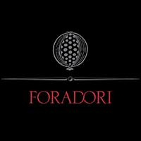 Foradori