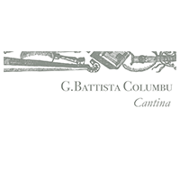 Giovanni_battista_columbu