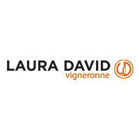 Laura_david