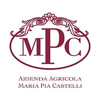 Maria_pia_castelli