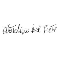 Natalino Del Prete