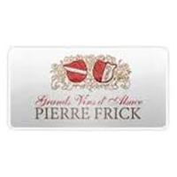 Pierre_Frick