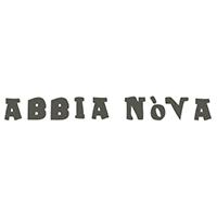 abbia_nova