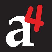 antonio_aldini