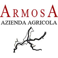 Az. Agr. Armosa