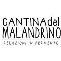 Cantina del Malandrino