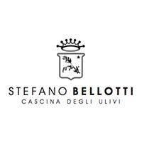 cascina_degli_ulivi