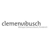 clemens_bush