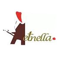 etnella