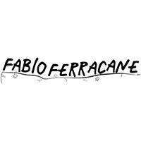 Fabio Ferracane