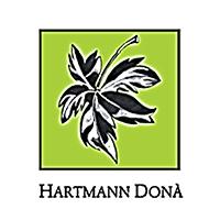 Hartmann Donà