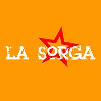 La Sorga