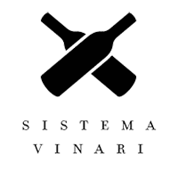 Sistema Vinari