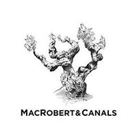 MacRobert Canals