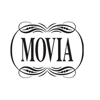 movia_wines