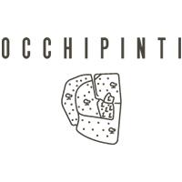 Az. Agr. Arianna Occhipinti