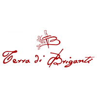 terre_di_briganti
