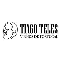 thiago_teles