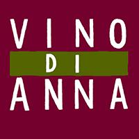 Vini di Anna