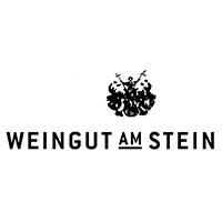 Weingut Am Stein